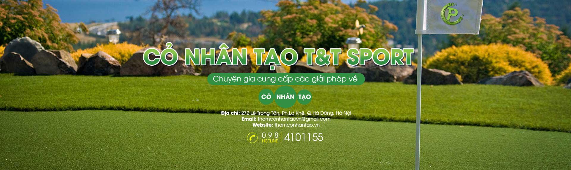 banner-co-nhan-tao-01