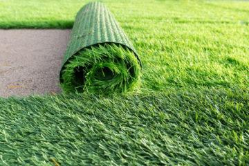 Mua cỏ nhân tạo sân bóng đá và sân bóng đá mini ở đâu? Các tiêu chí chọn lựa